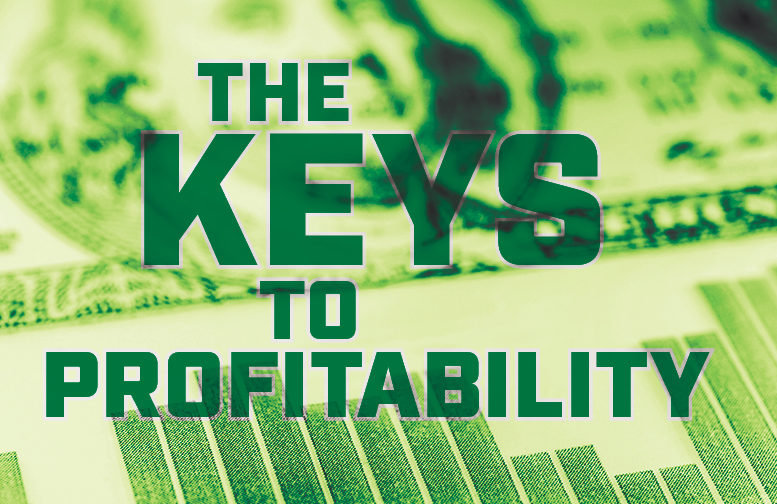 Keys to Profitability.jpg