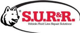 SUR & R Logo.jpg