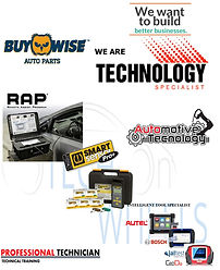 Buy Wise Technology .jpg