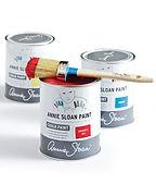 chalk-paint-brush-and-tin-896.jpg