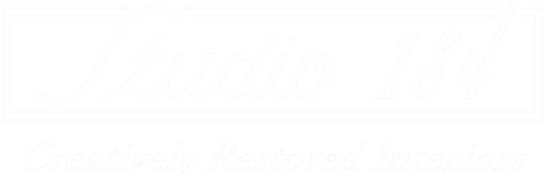 studio184white.png