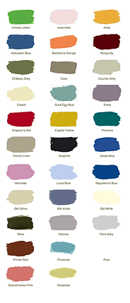 paint-chart-31.png