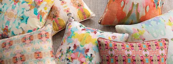 decor-pillows-seo-04-19-main.jpg