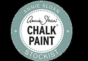 Annie_Sloan_-_Stockist_logos_-_Chalk_Pai