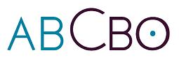 Logo-FINAL-050616.png