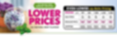 TPM-LowerPrices-Banner.png