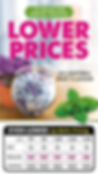 TPM-LowerPrices-Banner-Mobile.png