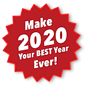 Make2020YourBestYearEver.png
