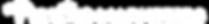 TPM-logo white.png