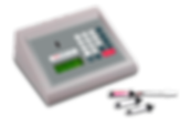product-avoximeter-1000-hero 11.8.17.png