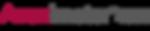 Avoximeter4000_RGB_TM.png