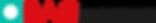 BAG_Logo_Diagnostics_RGB.png