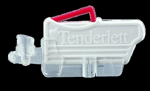 tenderlett.png