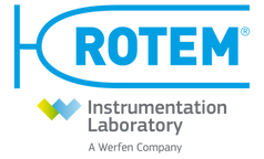 LOGO_ROTEM_IL.png