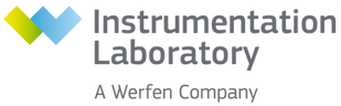 Art_Instrumentation Laboratory_logo.png