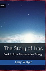 Front Cover Linc.jpg