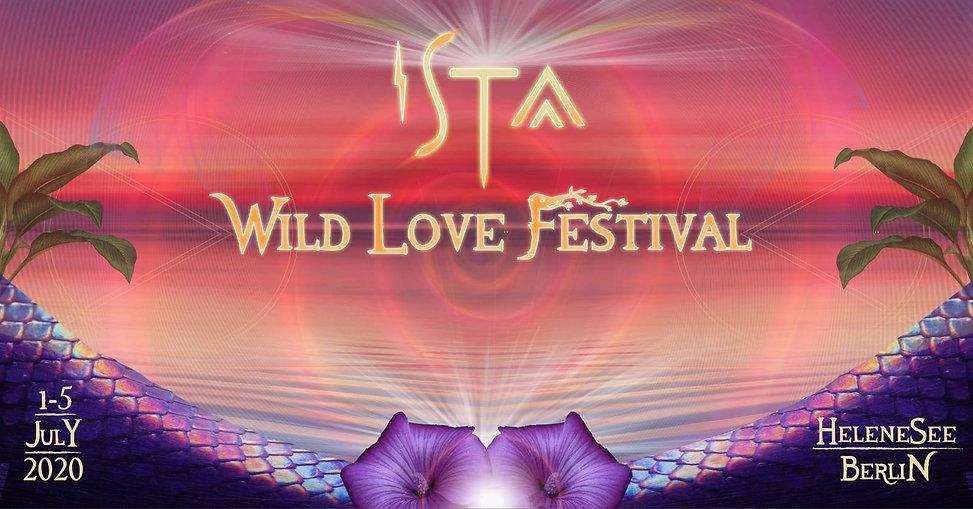 Wild Love Festival.jpg