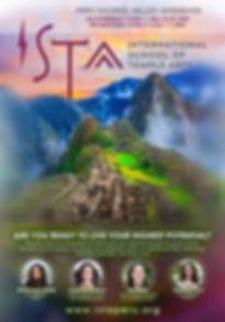 Low Res ISTA-Peru-2020-A5-front copy.jpg