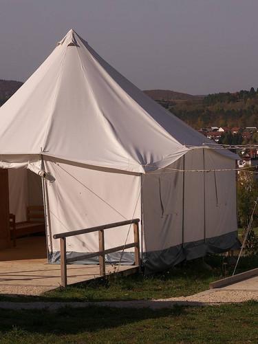 Lodge Tent.jpg