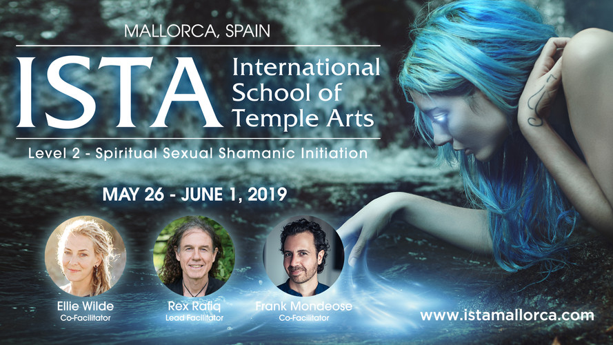Mallorca-L2-FB-Event-Cover.jpg