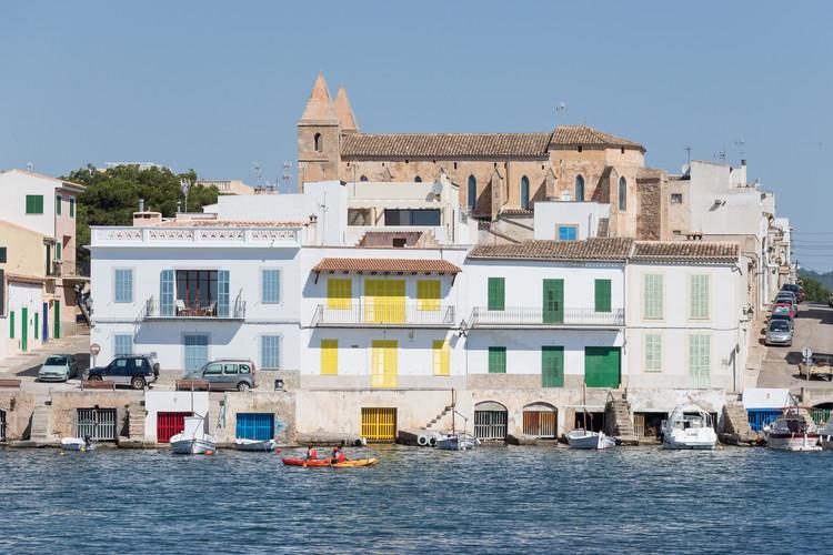2017_06_XX_Event_Finca_Mallorca_027.jpg