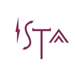 ista-logo-2018-FB Banner Size_edited.jpg