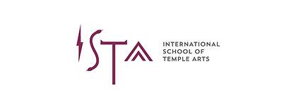 ista-logo-2018-FB Banner Size.jpg