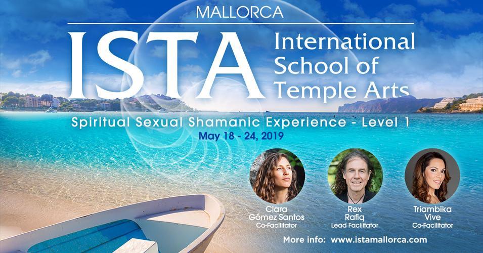 ISTA-Mallorca-1200x628-L1.jpg