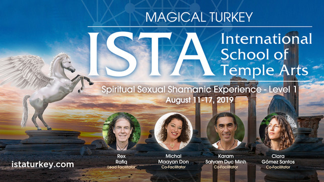 ISTA-Turkey-FB-Event-Cover.jpg