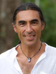 Karam Duc Minh - Co-Facilitator