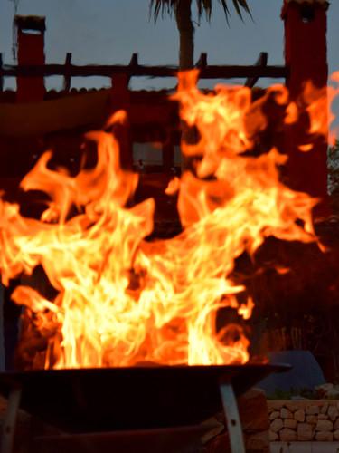 Feuer2.jpg