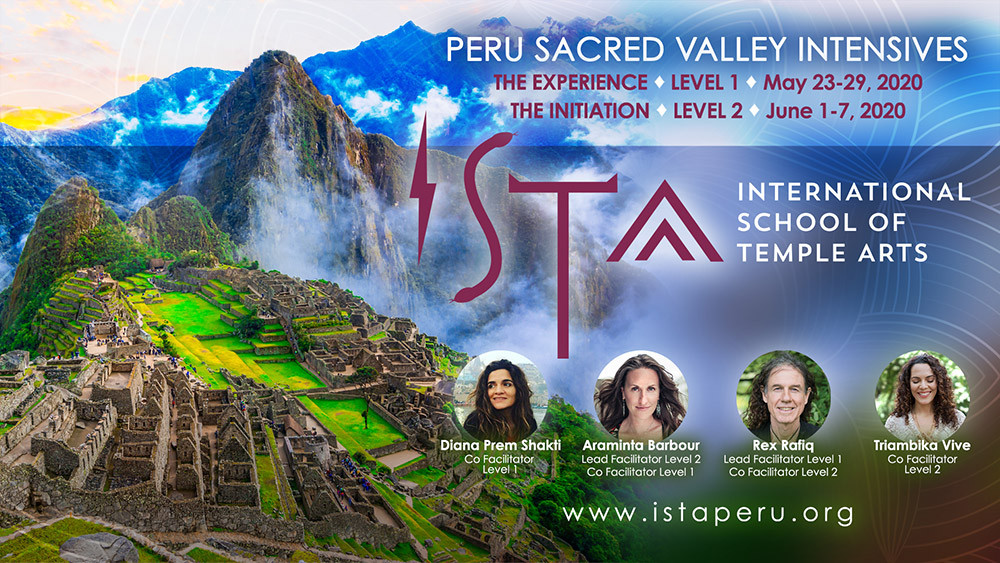 ISTA-Peru-2020-FB-Event.jpg