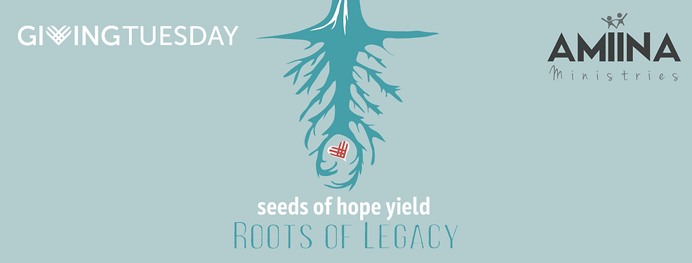 Copy of Seeds of hope yield roots f lega