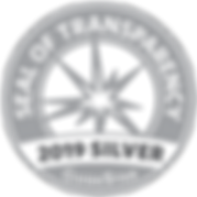 put-silver2019-seal[1].png