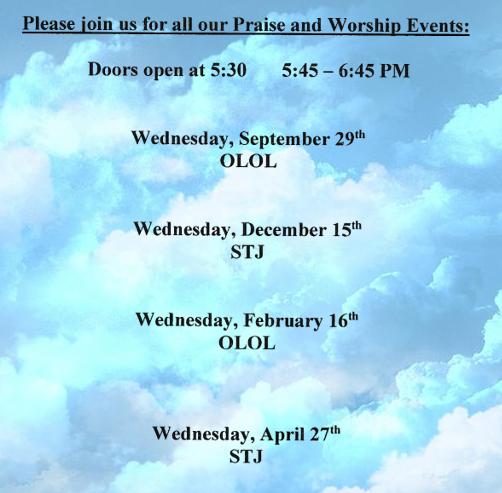 Worship & Praise.PNG