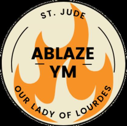 2021_AblazeYM_Logo_Circular_edited.png