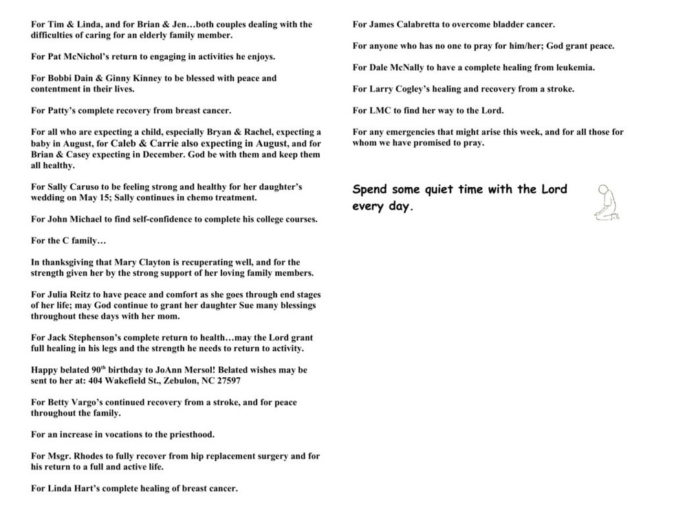 2021-04-18-PRAYER-REQUESTS-FOR-THE-THIRD