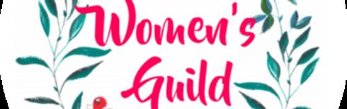 WomensGuild.png