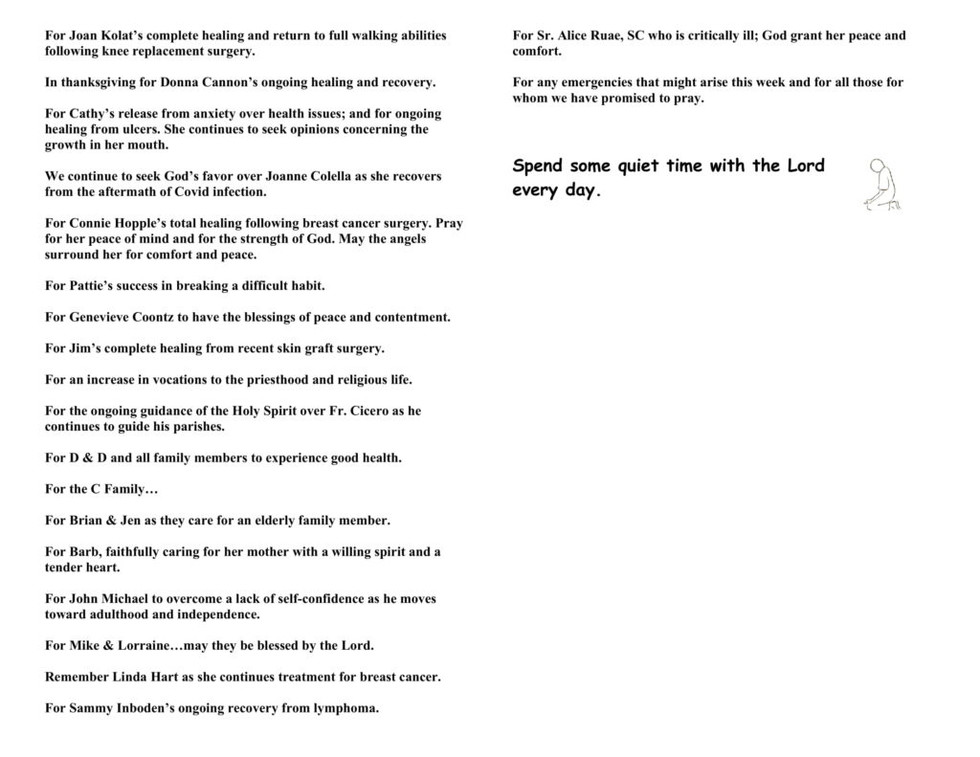 2021-05-09-PRAYER-REQUESTS-FOR-THE-SIXTH