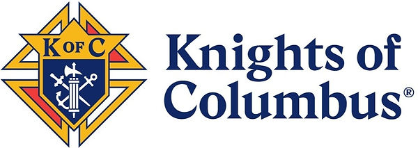 Knights_of_Columbus_Logo_edited.jpg
