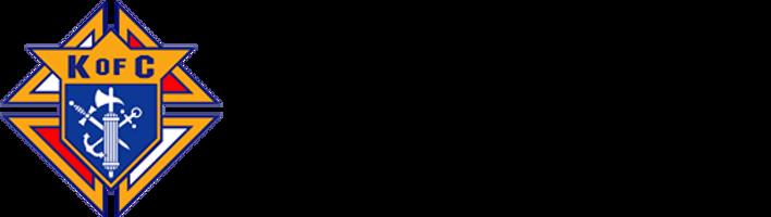 Knights-Of-Columbus-logo_edited.png