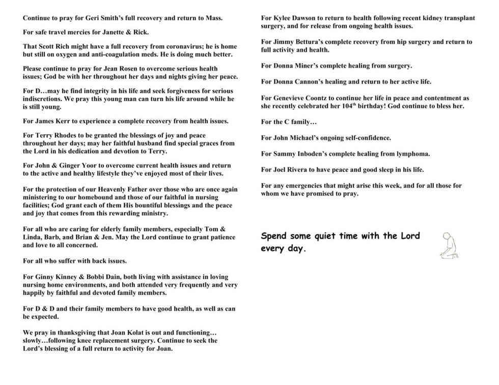 2021-05-23-PRAYER-REQUESTS-FOR-PENTECOST