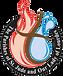 cropped-ololstj_logo-1-2.png