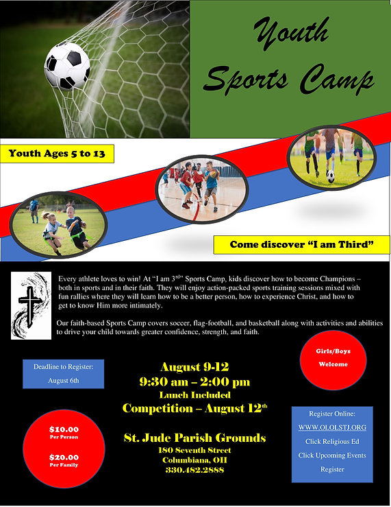 Sport's Camp Flyer - August-page-0 (1).jpg