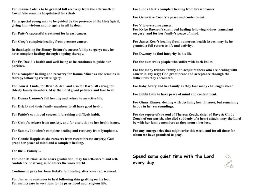 2021-05-16-PRAYER-REQUESTS-FOR-SEVENTH-S