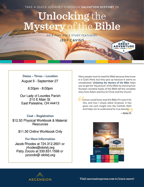 Unlocking-the-Mystery-of-the-Bible-Video-Flyer-Ascension-page-001.jpg