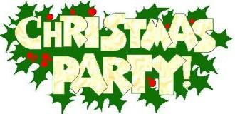 Chesham 1879 Tennis & Squash Christmas Party- 8pm- 12 Midnight    Friday 20th December