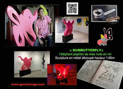 GERARD- BOGO DUMBUTTERFLY .jpg