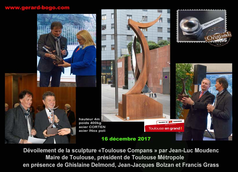 GERARD-BOGO MAIRIE DE TOULOUSE 4