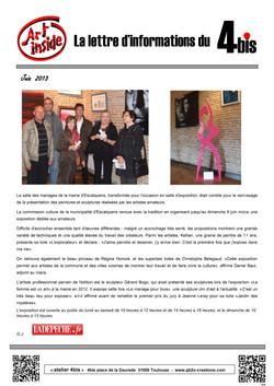 4bis JUIN (1)  2013
